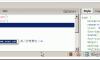 初识Firebug(HTML查看和编辑、Javascript控制台、网络状况监视器)