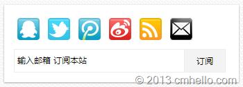cmhello.com-201304104