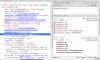 对站长和网页设计师非常有用的Chrome扩展