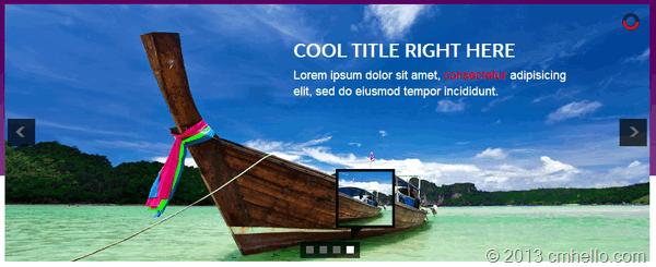 allinone-jQuery-slider-cmhello_com