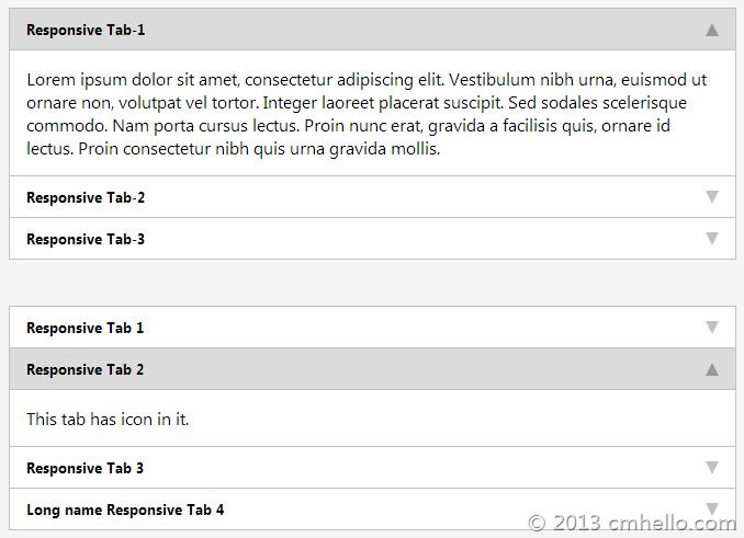 easy-responsive-tabs-2-cmhello_com