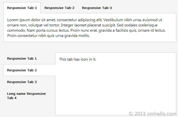 easy-responsive-tabs-cmhello_com