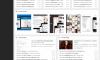 WordPress大学新版上线以及写书计划