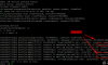 阿里云新开通的ECS云服务器已默认封闭 25 邮件发送端口,导致postfix无法发送邮件