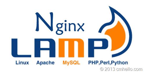 lnmp-cmhello_com