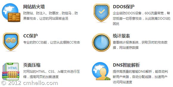 cmhello.com-201212082