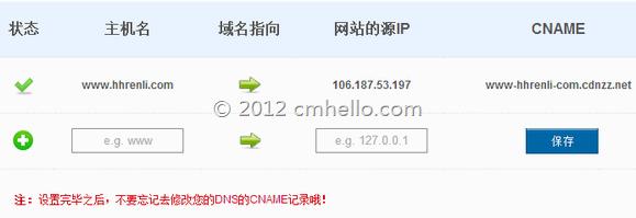 cmhello.com-201211053