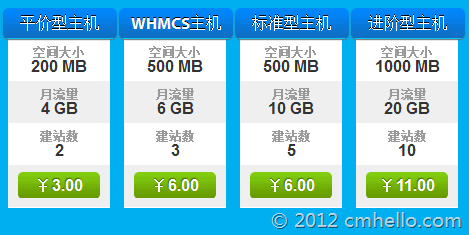 cmhello.com-201210032