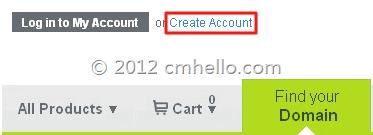 cmhello.com-201211054