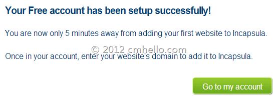 cmhello.com-201211059