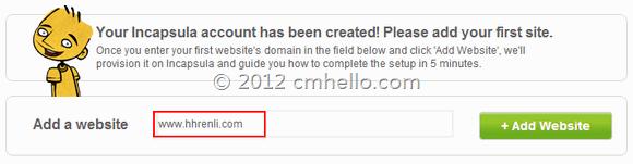 cmhello.com-201211060