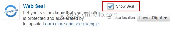 cmhello.com-201211066